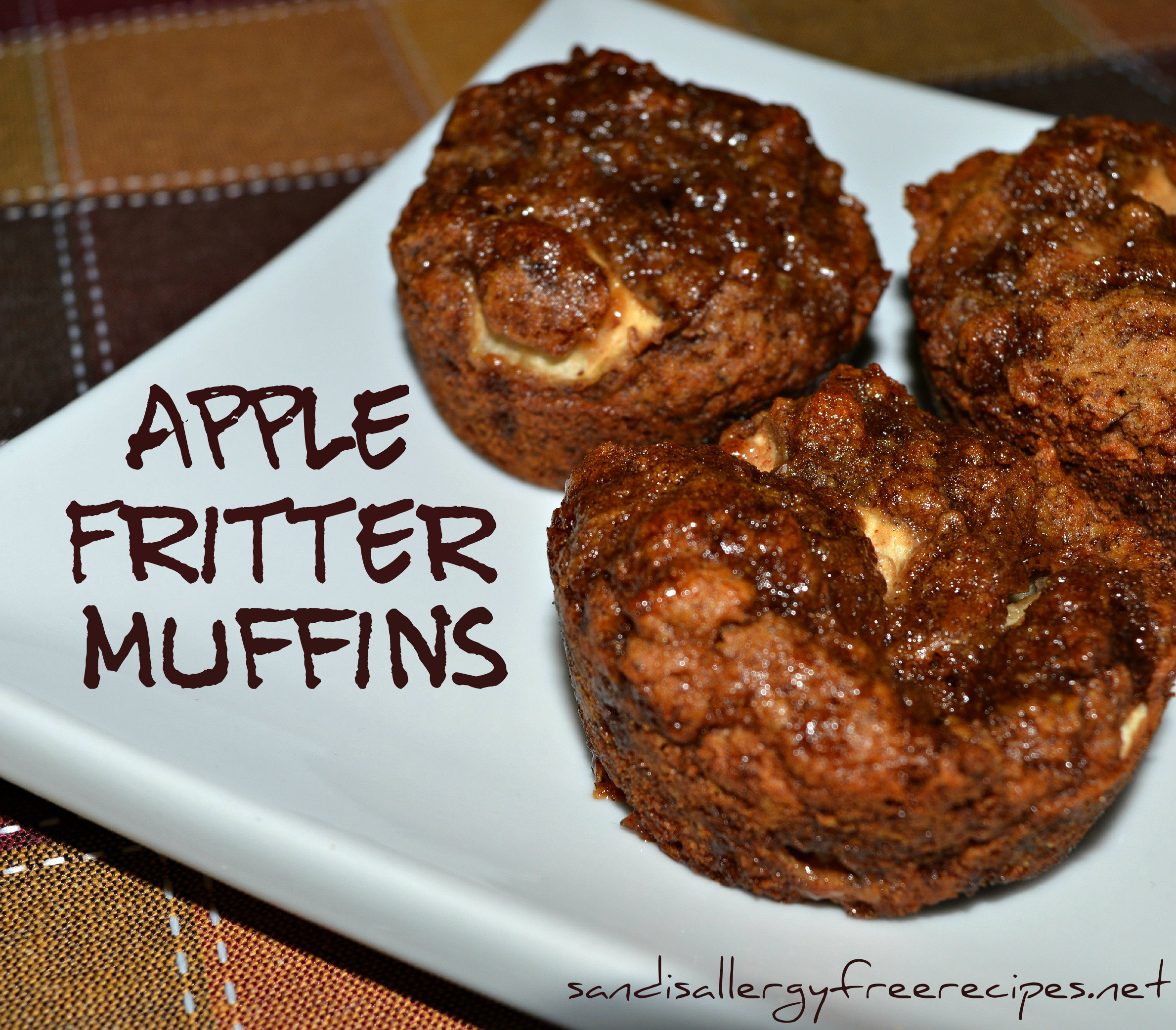 apple cinnamon muffins whole wheat apple muffins apple cinnamon ...